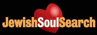 JewishSoulSearch.com